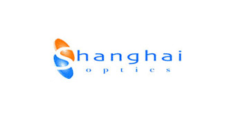 Shanghai Optics