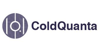 ColdQuanta, Inc.