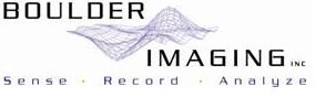 Boulder Imaging Inc
