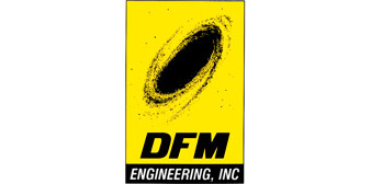DFM Engineering, Inc.