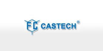CASTECH, Inc.