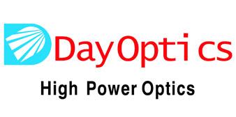 Dayoptics, Inc.