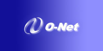 O-Net Communications (Shenzhen) Ltd.