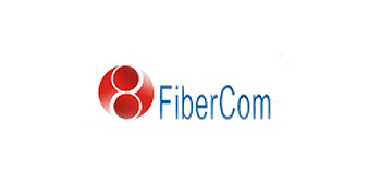 Fibercom Technologies Co., Ltd.