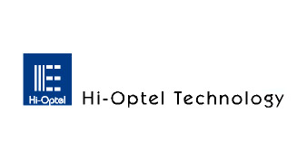 Shenzhen Hi-Optel Technology Co., Ltd.