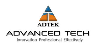 Shenzhen ADTEK Technology Co., Ltd.