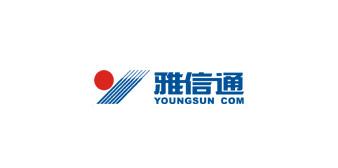Shenzhen Youngsun Com Optical Fiber Cable Co., Ltd.