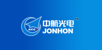 China Aviation Optical-Electrical Technology Co., Ltd.