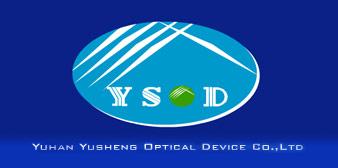 Wuhan Yusheng Optical Devices Co., Ltd.