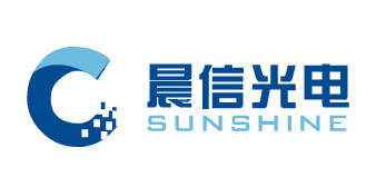 Huangshi Sunshine Optoelectronic Co., Ltd.