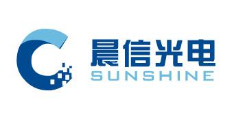 Huangshi Sunshine Optoelectronic Co., Ltd.