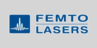 FEMTOLASERS, Inc.