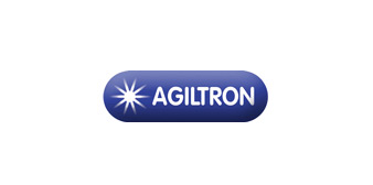 Agiltron, Inc.