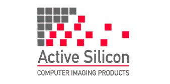 Active Silicon Ltd.