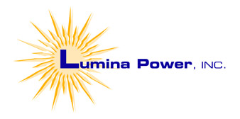 Lumina Power, Inc.