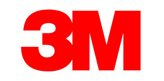 3M, Electronics Markets Materials Division