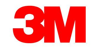 3M, Electronics Markets Materials Division