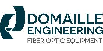 Domaille Engineering, LLC