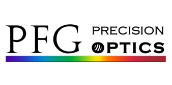PFG Precision Optics
