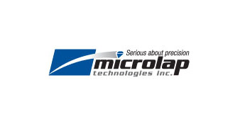 Microlap Technologies, Inc.