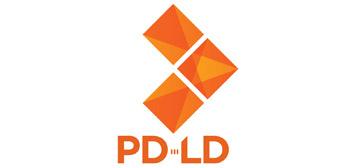 PD-LD, Inc.