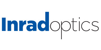 Inrad Optics
