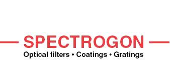 Spectrogon US, Inc.