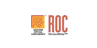 Redfern Optical Components Pty Ltd.
