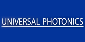 Universal Photonics, Inc.