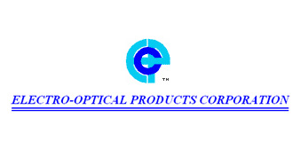 Electro-Optical Products