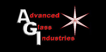 Advanced Glass Industries