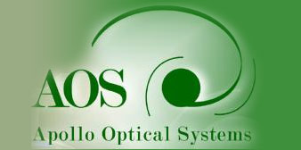 Apollo Optical Systems, Inc.