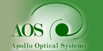 Apollo Optical Systems, Inc.