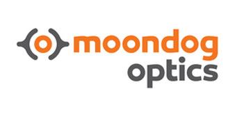 Moondog Optics, Inc.
