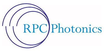 RPC Photonics Inc