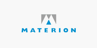 Materion Precision Optics