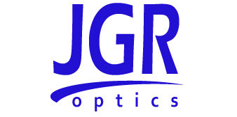 JGR Optics, Inc.