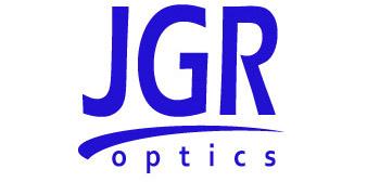 JGR Optics, Inc.