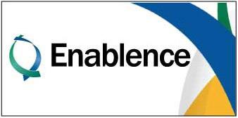 Enablence, Inc.