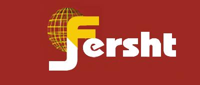 Fersht Inc.