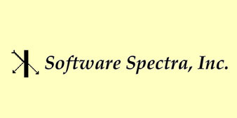 Software Spectra, Inc.