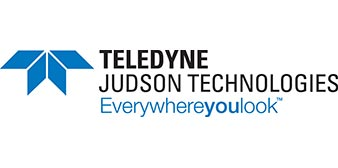 Teledyne Judson Technologies