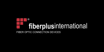 Fiber Plus International
