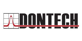 Dontech Inc