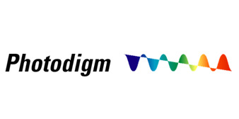 Photodigm, Inc.