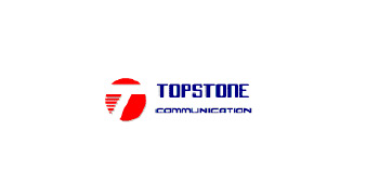 Topstone Communication Inc.