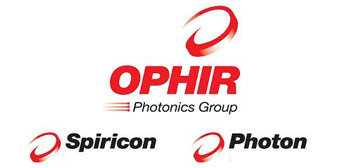 Ophir-Spiricon