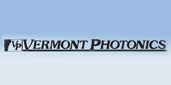 Vermont Photonics Technologies Corp.