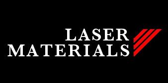 Laser Materials Corporation