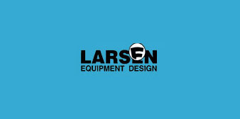 Larsen Equipment Design